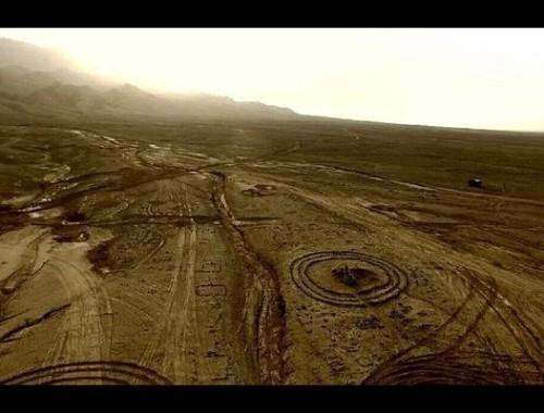 deserto-dei-gobi (1)